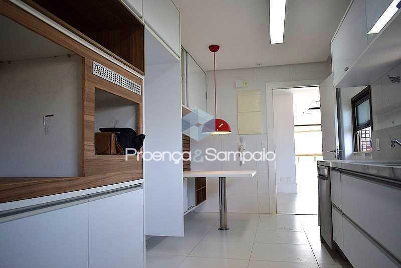 Image0010 - Apartamento à venda Rua Tenente Fernando Tuy,Salvador,BA - R$ 2.000.000 - PSAP50001 - 10