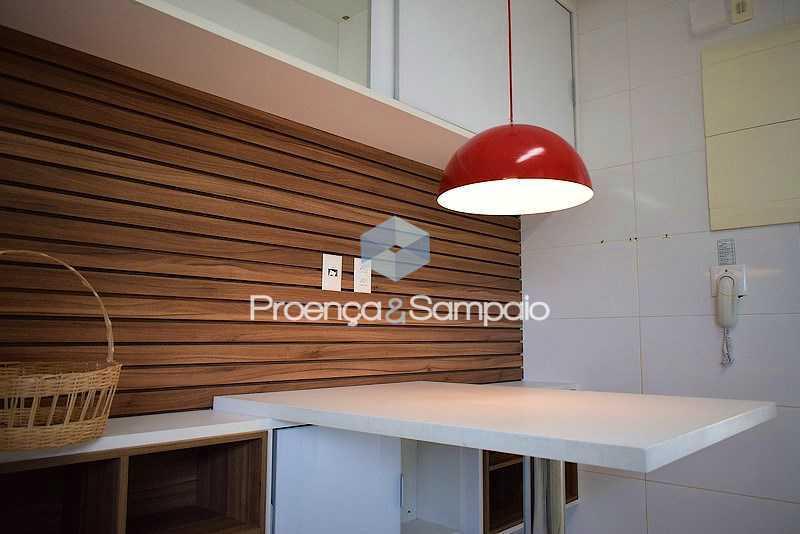 Image0012 - Apartamento à venda Rua Tenente Fernando Tuy,Salvador,BA - R$ 2.000.000 - PSAP50001 - 11