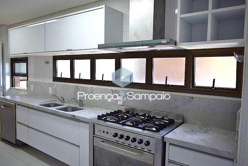 Image0015 - Apartamento à venda Rua Tenente Fernando Tuy,Salvador,BA - R$ 2.000.000 - PSAP50001 - 12