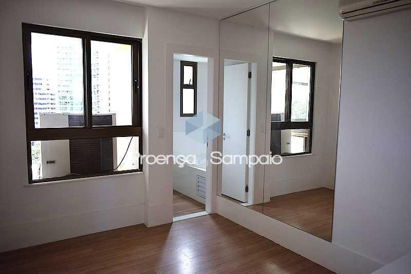 Image0029 - Apartamento à venda Rua Tenente Fernando Tuy,Salvador,BA - R$ 2.000.000 - PSAP50001 - 14