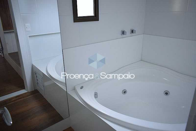 Image0030 - Apartamento à venda Rua Tenente Fernando Tuy,Salvador,BA - R$ 2.000.000 - PSAP50001 - 15
