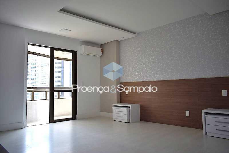 Image0034 - Apartamento à venda Rua Tenente Fernando Tuy,Salvador,BA - R$ 2.000.000 - PSAP50001 - 16