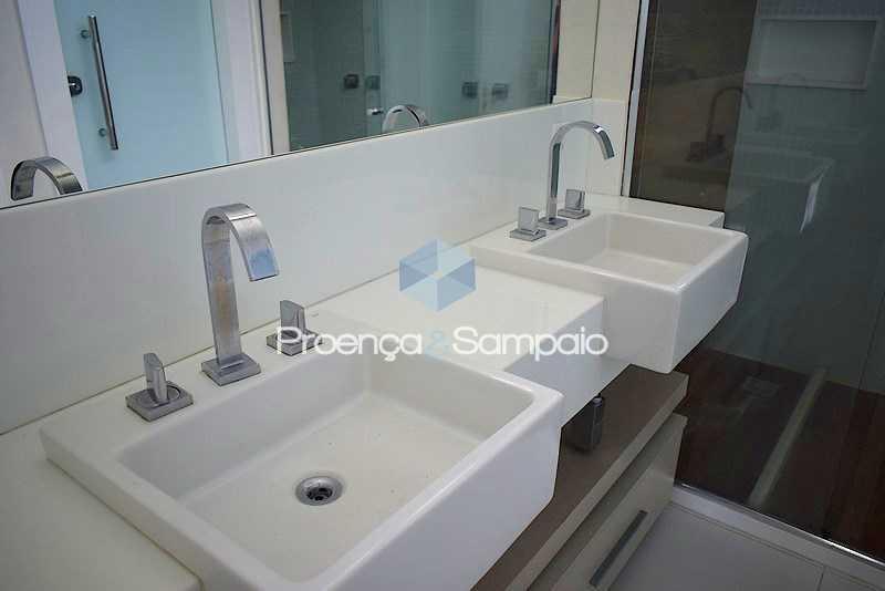 Image0040 - Apartamento à venda Rua Tenente Fernando Tuy,Salvador,BA - R$ 2.000.000 - PSAP50001 - 17