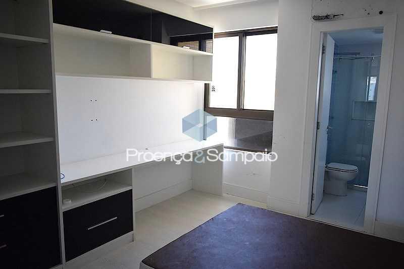 Image0041 - Apartamento à venda Rua Tenente Fernando Tuy,Salvador,BA - R$ 2.000.000 - PSAP50001 - 18