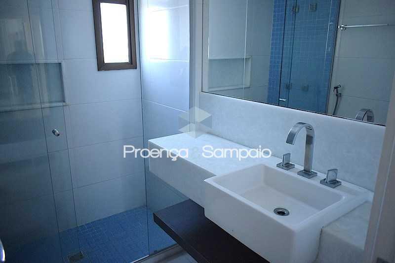 Image0043 - Apartamento à venda Rua Tenente Fernando Tuy,Salvador,BA - R$ 2.000.000 - PSAP50001 - 19