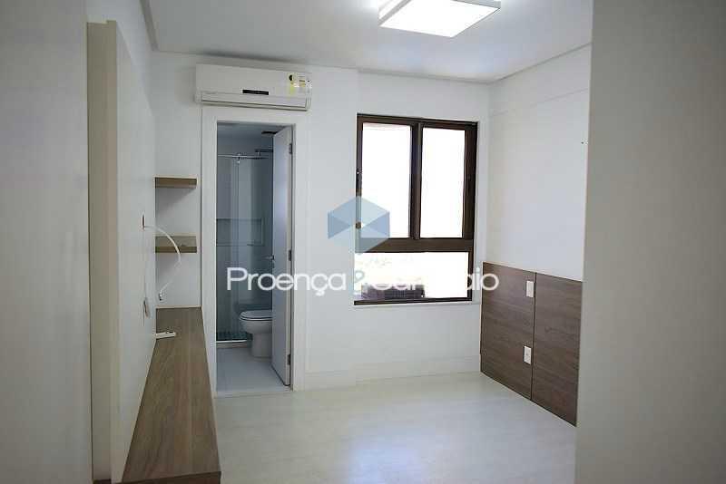 Image0046 - Apartamento à venda Rua Tenente Fernando Tuy,Salvador,BA - R$ 2.000.000 - PSAP50001 - 20