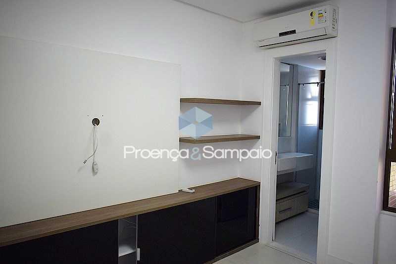 Image0048 - Apartamento à venda Rua Tenente Fernando Tuy,Salvador,BA - R$ 2.000.000 - PSAP50001 - 21