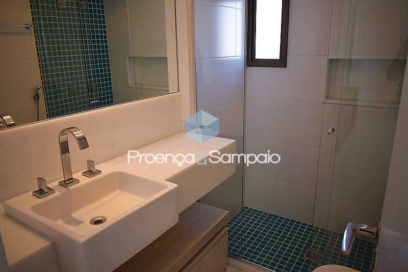 Image0050 - Apartamento à venda Rua Tenente Fernando Tuy,Salvador,BA - R$ 2.000.000 - PSAP50001 - 22