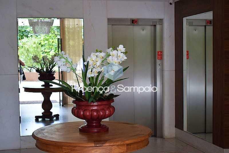 Image0054 - Apartamento à venda Rua Tenente Fernando Tuy,Salvador,BA - R$ 2.000.000 - PSAP50001 - 24
