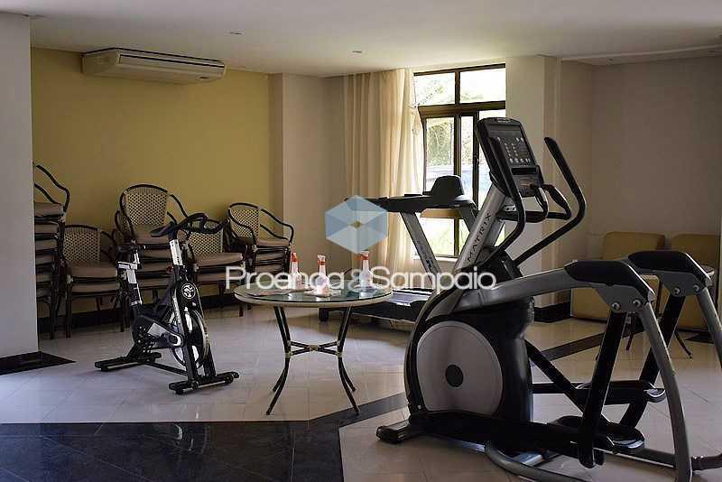 Image0056 - Apartamento à venda Rua Tenente Fernando Tuy,Salvador,BA - R$ 2.000.000 - PSAP50001 - 29