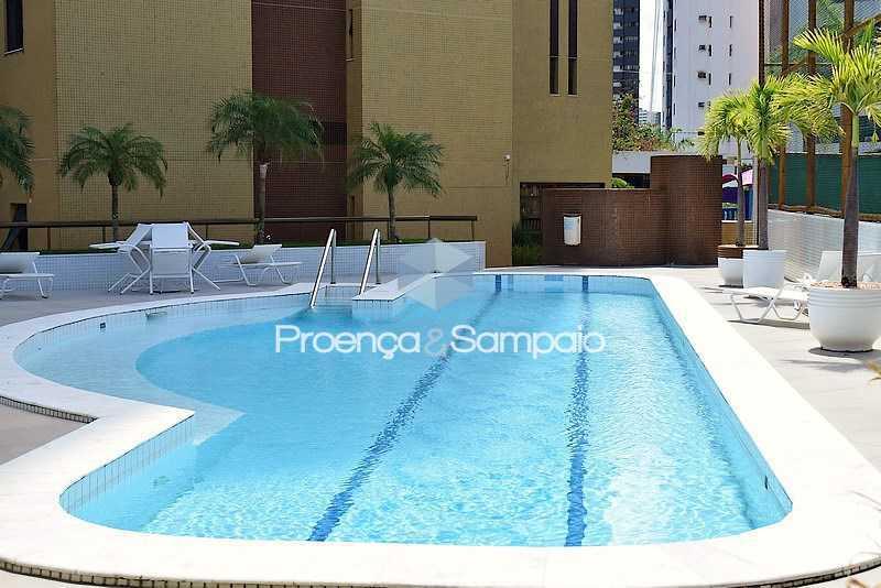 Image0058 - Apartamento à venda Rua Tenente Fernando Tuy,Salvador,BA - R$ 2.000.000 - PSAP50001 - 26