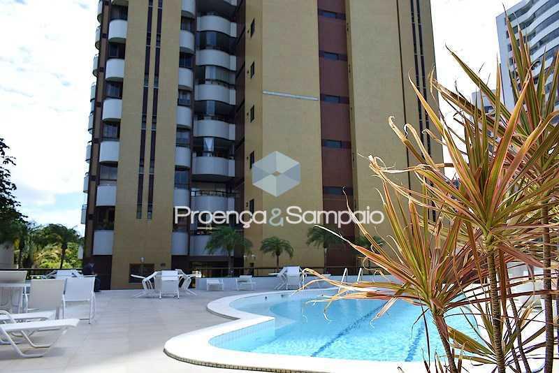 Image0060 - Apartamento à venda Rua Tenente Fernando Tuy,Salvador,BA - R$ 2.000.000 - PSAP50001 - 25