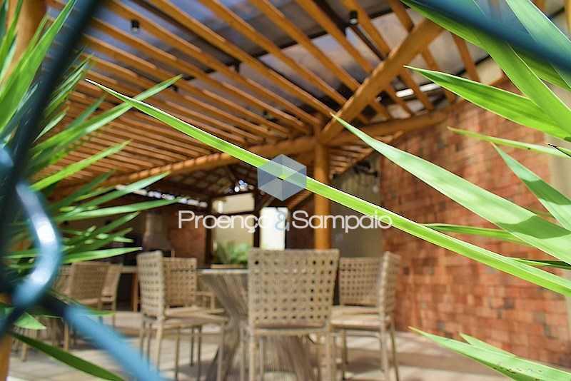 Image0062 - Apartamento à venda Rua Tenente Fernando Tuy,Salvador,BA - R$ 2.000.000 - PSAP50001 - 28