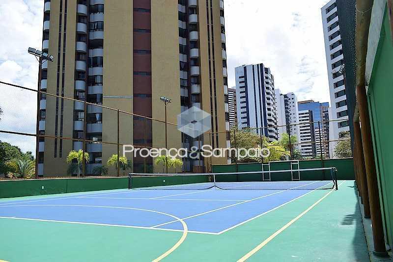 Image0066 - Apartamento à venda Rua Tenente Fernando Tuy,Salvador,BA - R$ 2.000.000 - PSAP50001 - 27