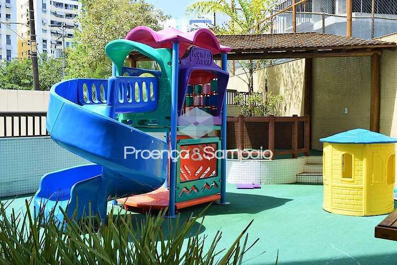 Image0069 - Apartamento à venda Rua Tenente Fernando Tuy,Salvador,BA - R$ 2.000.000 - PSAP50001 - 31