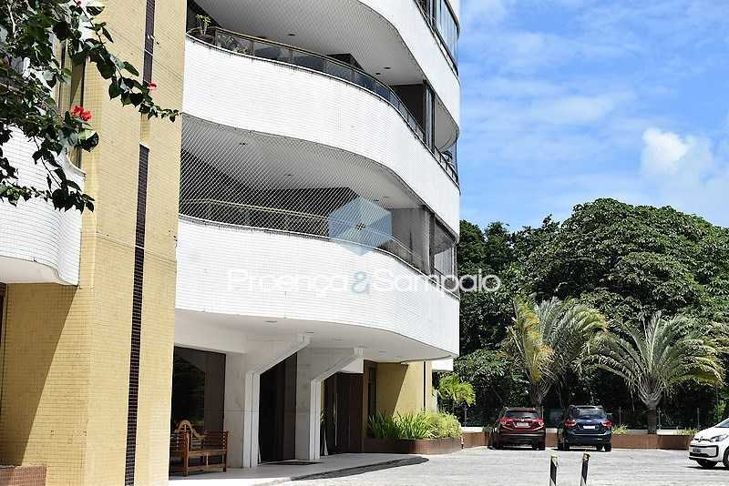 Image0077 - Apartamento à venda Rua Tenente Fernando Tuy,Salvador,BA - R$ 2.000.000 - PSAP50001 - 23