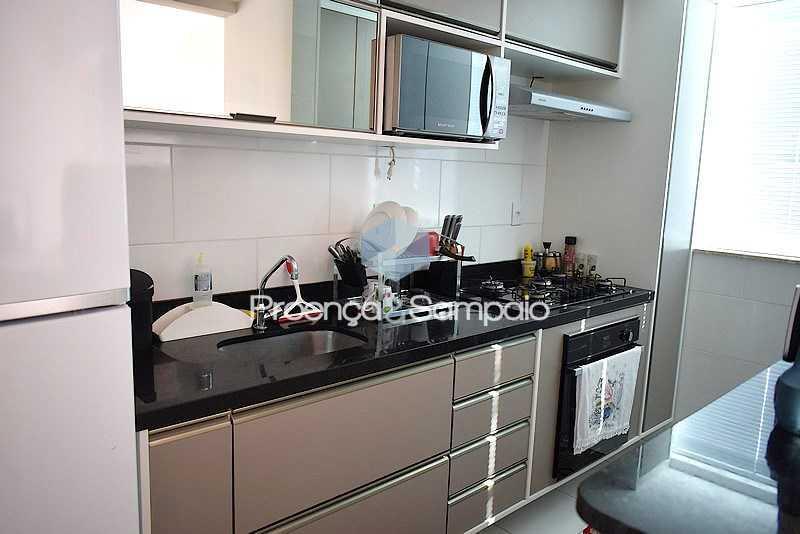 Image0017 - Cobertura 3 quartos à venda Lauro de Freitas,BA - R$ 495.000 - PSCO30004 - 6