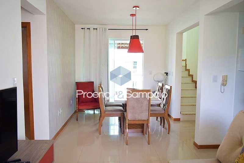 Image0018 - Cobertura 3 quartos à venda Lauro de Freitas,BA - R$ 495.000 - PSCO30004 - 3