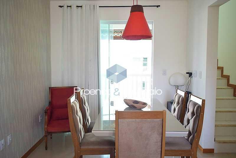Image0022 - Cobertura 3 quartos à venda Lauro de Freitas,BA - R$ 495.000 - PSCO30004 - 7