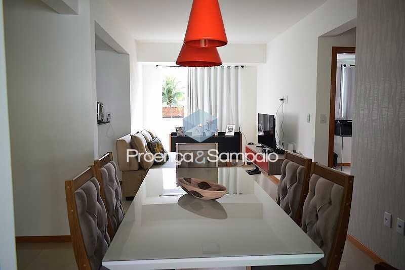 Image0024 - Cobertura 3 quartos à venda Lauro de Freitas,BA - R$ 495.000 - PSCO30004 - 4