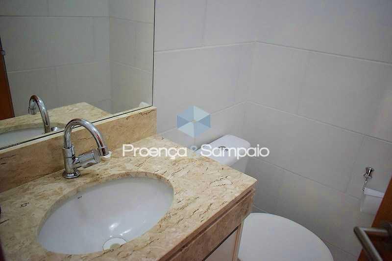 Image0030 - Cobertura 3 quartos à venda Lauro de Freitas,BA - R$ 495.000 - PSCO30004 - 12