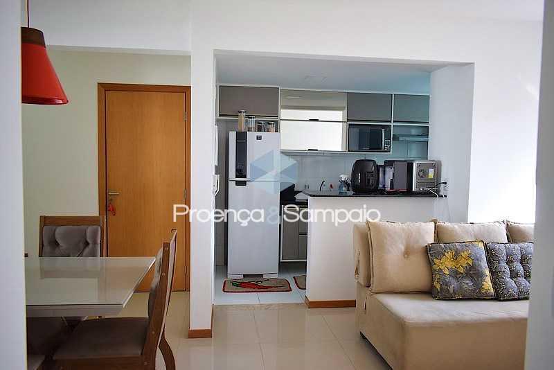 Image0032 - Cobertura 3 quartos à venda Lauro de Freitas,BA - R$ 495.000 - PSCO30004 - 5