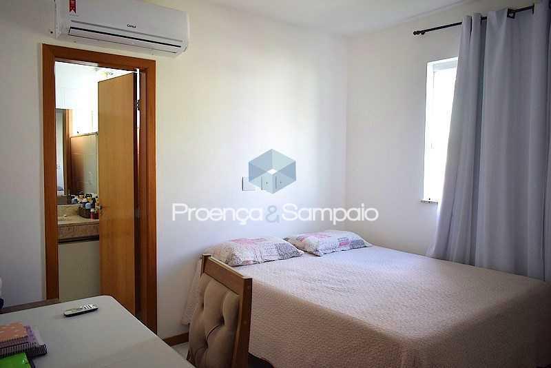Image0035 - Cobertura 3 quartos à venda Lauro de Freitas,BA - R$ 495.000 - PSCO30004 - 14