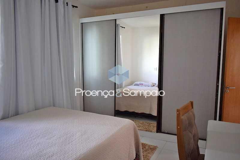 Image0037 - Cobertura 3 quartos à venda Lauro de Freitas,BA - R$ 495.000 - PSCO30004 - 15