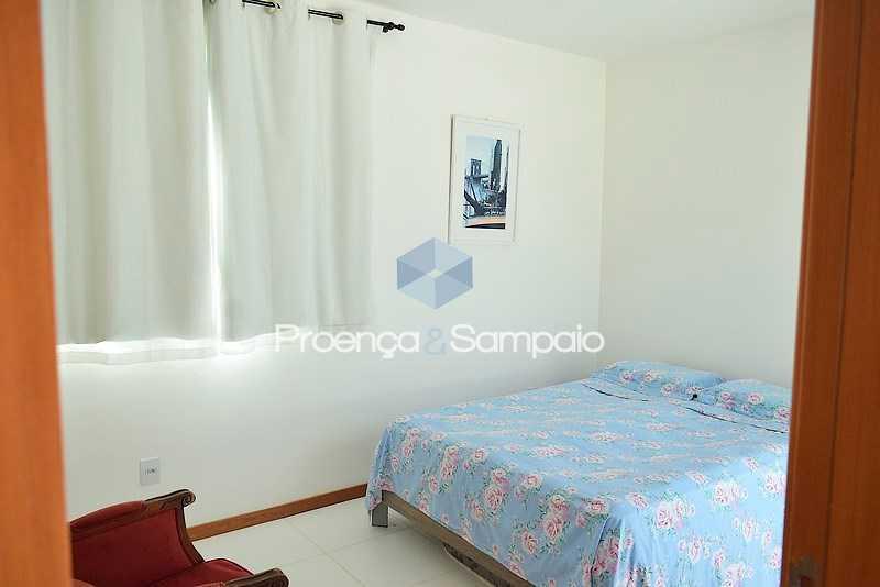 Image0002 - Cobertura 3 quartos à venda Lauro de Freitas,BA - R$ 495.000 - PSCO30004 - 11