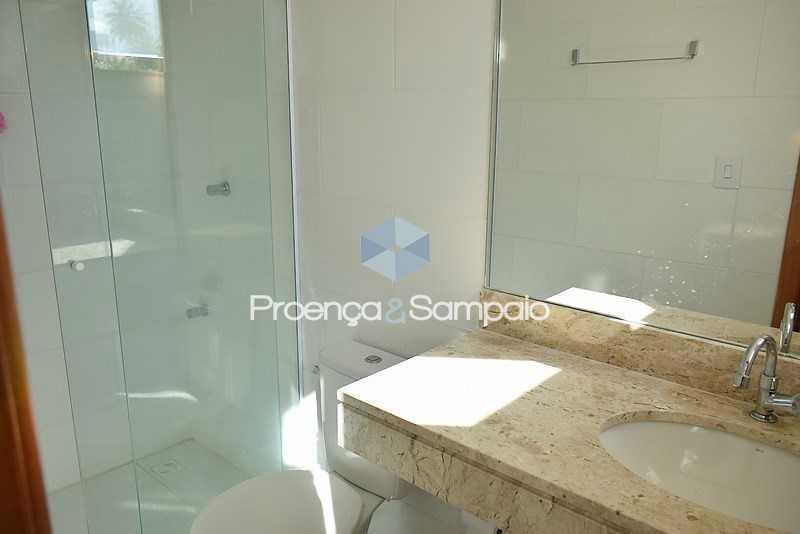 Image0003 - Cobertura 3 quartos à venda Lauro de Freitas,BA - R$ 495.000 - PSCO30004 - 16
