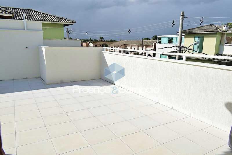 Image0005 - Cobertura 3 quartos à venda Lauro de Freitas,BA - R$ 495.000 - PSCO30004 - 10