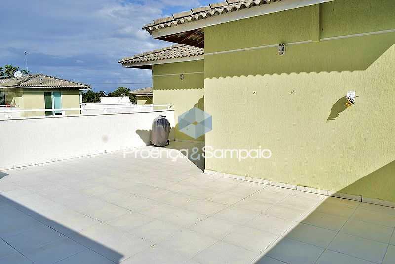 Image0007 - Cobertura 3 quartos à venda Lauro de Freitas,BA - R$ 495.000 - PSCO30004 - 9