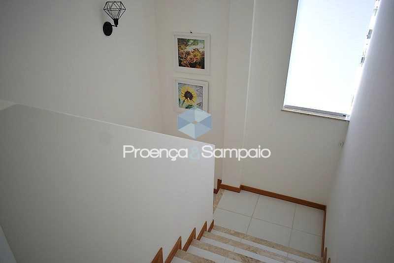 Image0011 - Cobertura 3 quartos à venda Lauro de Freitas,BA - R$ 495.000 - PSCO30004 - 13