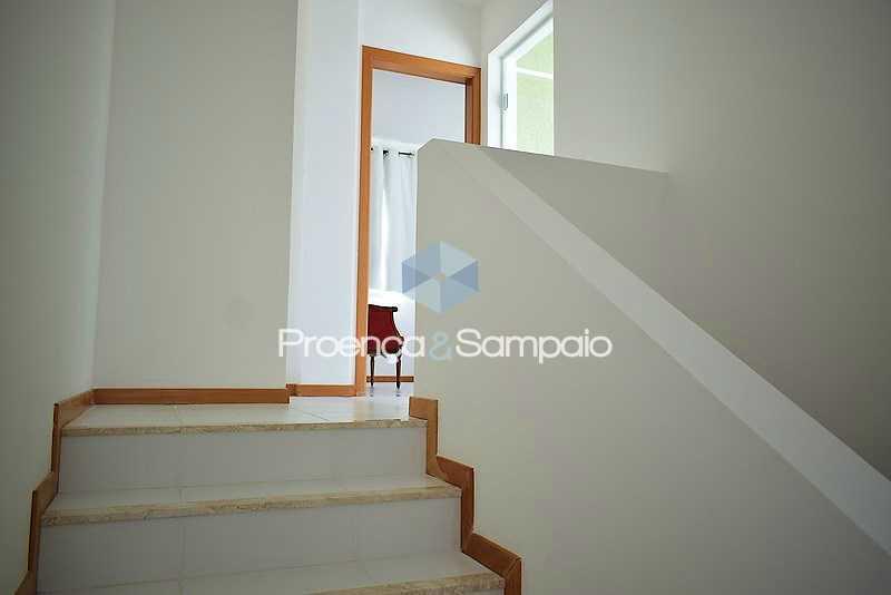 Image0012 - Cobertura 3 quartos à venda Lauro de Freitas,BA - R$ 495.000 - PSCO30004 - 8