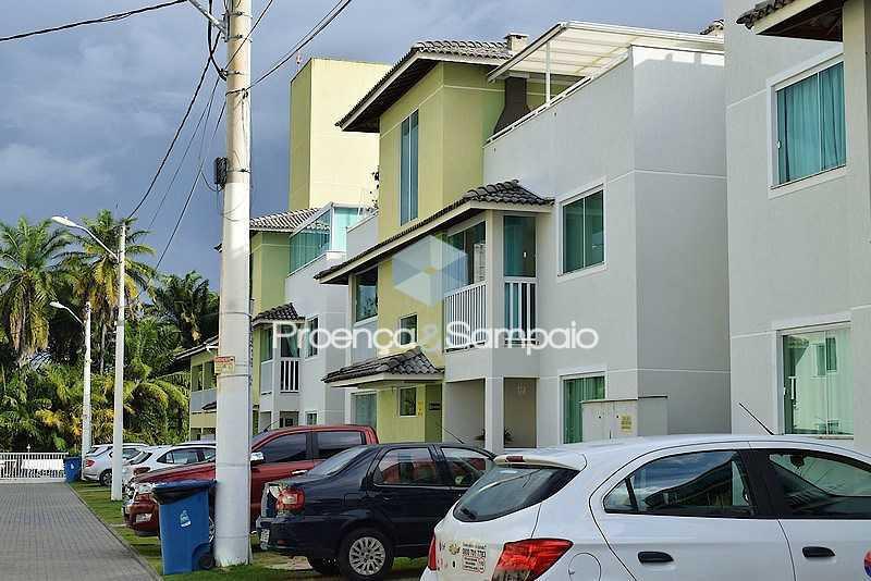 Image0045 - Cobertura 3 quartos à venda Lauro de Freitas,BA - R$ 495.000 - PSCO30004 - 1