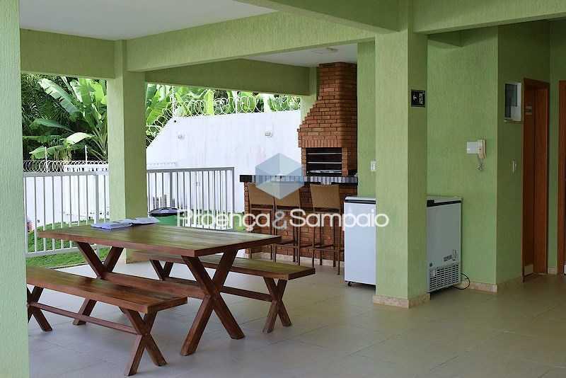 Image0047 - Cobertura 3 quartos à venda Lauro de Freitas,BA - R$ 495.000 - PSCO30004 - 22