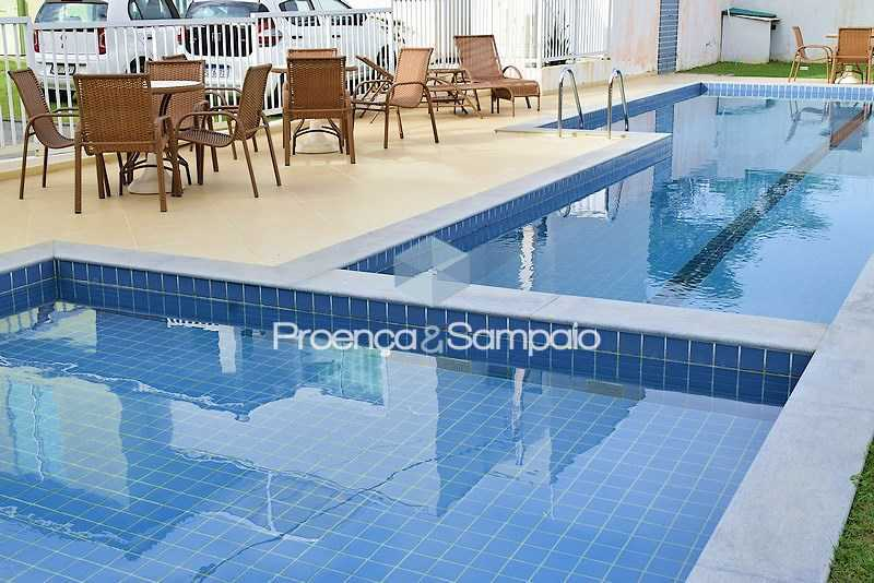 Image0054 - Cobertura 3 quartos à venda Lauro de Freitas,BA - R$ 495.000 - PSCO30004 - 21