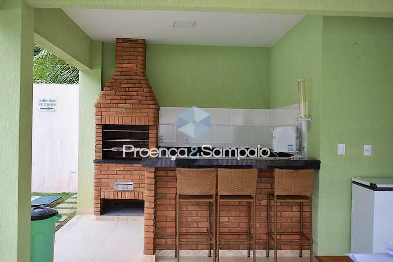 Image0058 - Cobertura 3 quartos à venda Lauro de Freitas,BA - R$ 495.000 - PSCO30004 - 23