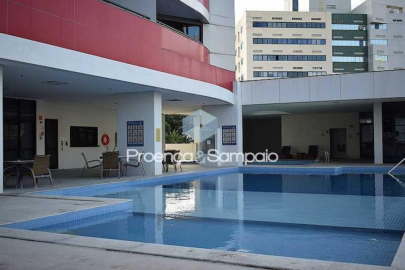 Image0045 - Apartamento à venda Rua Ewerton Visco,Salvador,BA - R$ 265.000 - PSAP10013 - 9