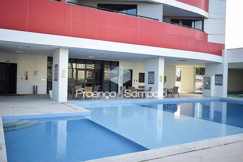 Image0048 - Apartamento à venda Rua Ewerton Visco,Salvador,BA - R$ 265.000 - PSAP10013 - 11