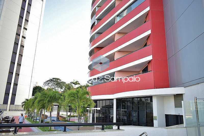 Image0049 - Apartamento à venda Rua Ewerton Visco,Salvador,BA - R$ 265.000 - PSAP10013 - 3