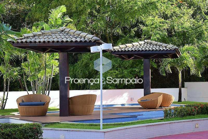 Image0057 - Apartamento à venda Rua Ewerton Visco,Salvador,BA - R$ 265.000 - PSAP10013 - 7