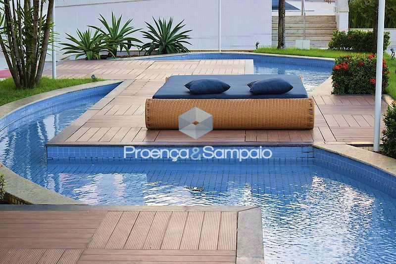 Image0068 - Apartamento à venda Rua Ewerton Visco,Salvador,BA - R$ 265.000 - PSAP10013 - 6