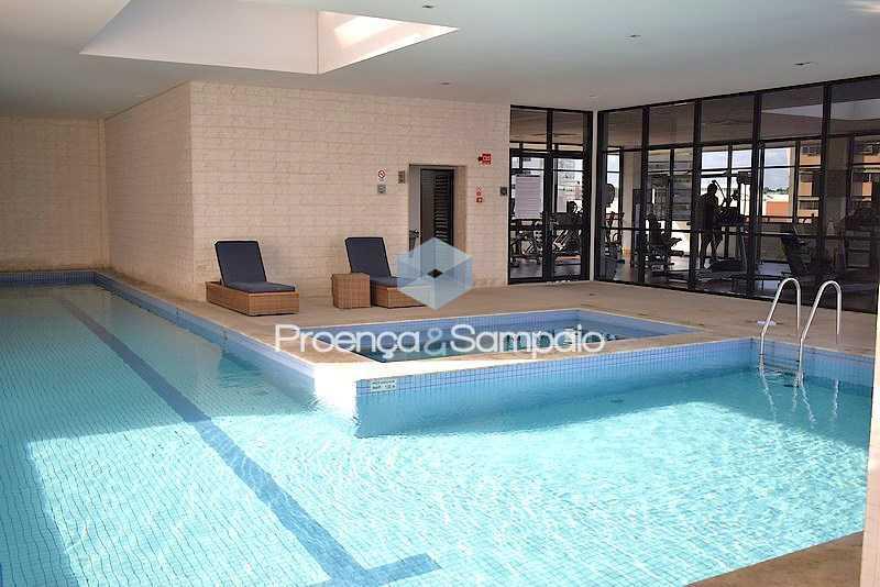 Image0074 - Apartamento à venda Rua Ewerton Visco,Salvador,BA - R$ 265.000 - PSAP10013 - 10