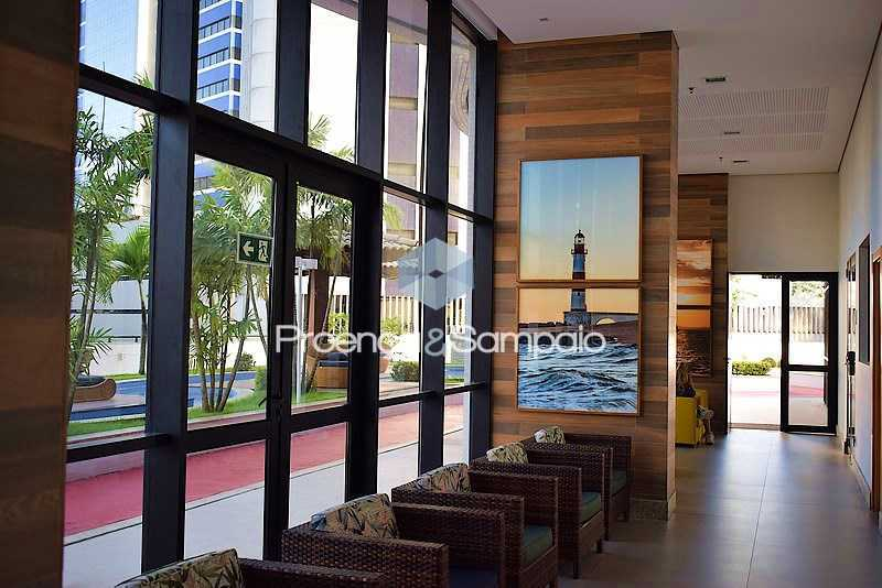 Image0077 - Apartamento à venda Rua Ewerton Visco,Salvador,BA - R$ 265.000 - PSAP10013 - 12