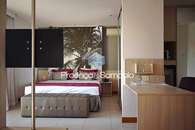 Image0005 - Apartamento à venda Rua Ewerton Visco,Salvador,BA - R$ 265.000 - PSAP10013 - 13
