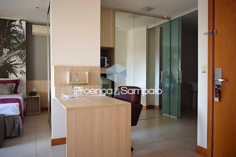 Image0009 - Apartamento à venda Rua Ewerton Visco,Salvador,BA - R$ 265.000 - PSAP10013 - 15
