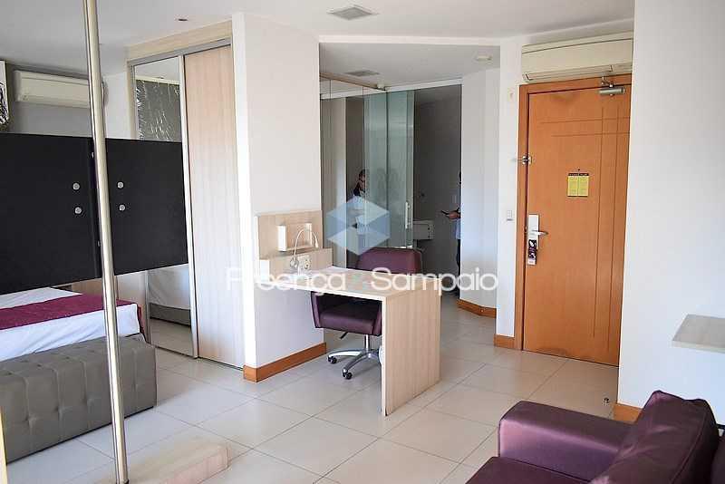 Image0010 - Apartamento à venda Rua Ewerton Visco,Salvador,BA - R$ 265.000 - PSAP10013 - 14