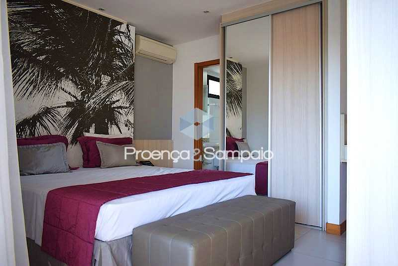 Image0016 - Apartamento à venda Rua Ewerton Visco,Salvador,BA - R$ 265.000 - PSAP10013 - 17