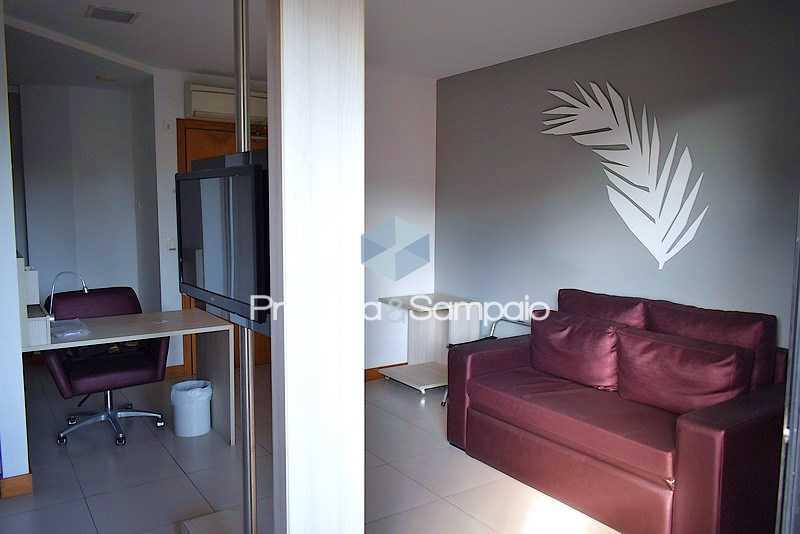 Image0017 - Apartamento à venda Rua Ewerton Visco,Salvador,BA - R$ 265.000 - PSAP10013 - 18